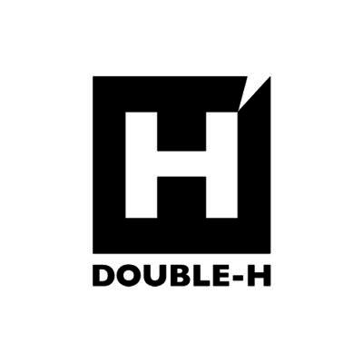株式会社DOUBLE-H