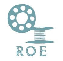 mishin studio ROE (ロエ)小野田恵美子